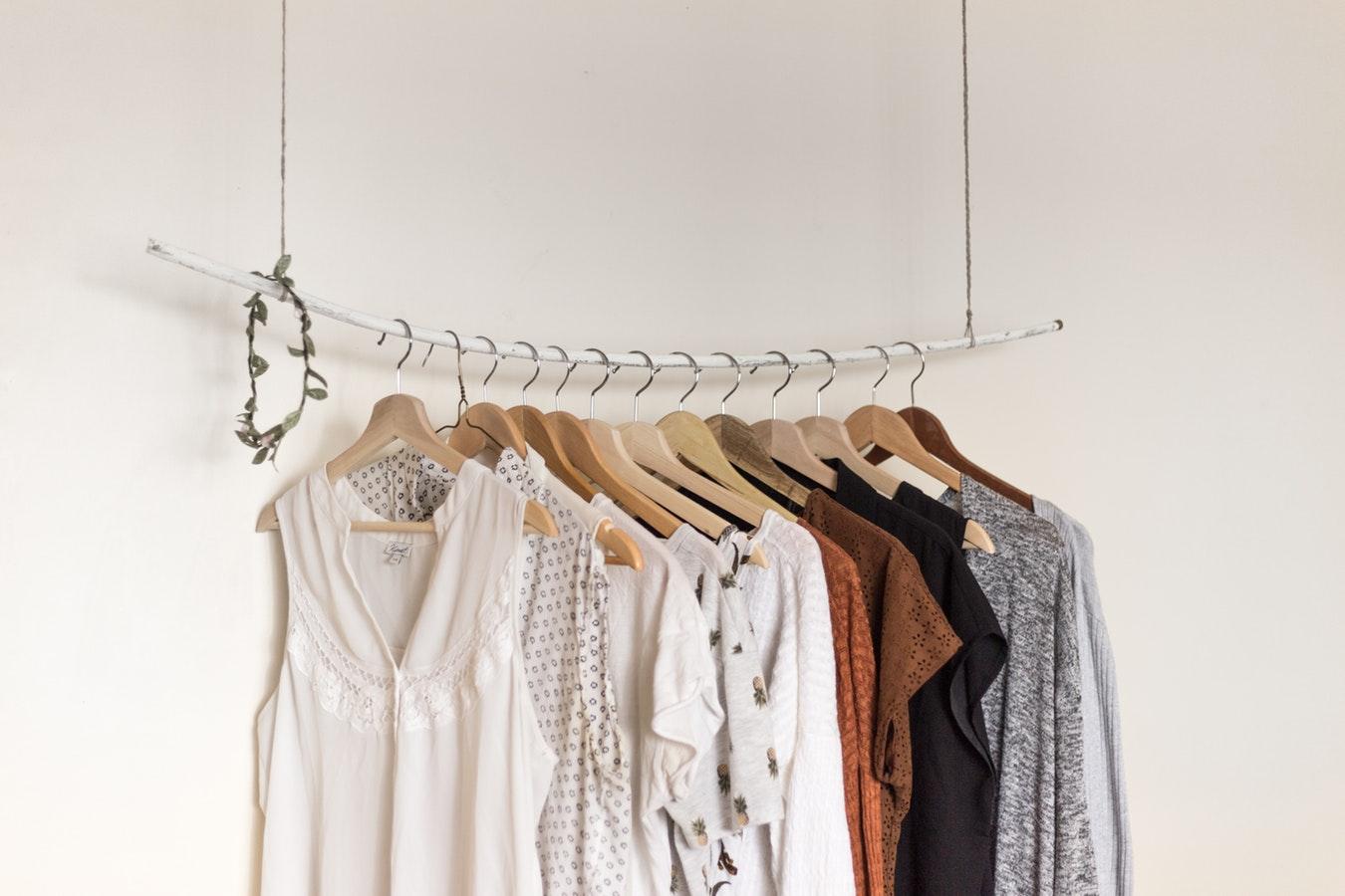 retail-fashion-business-320k-p-a-profits-2