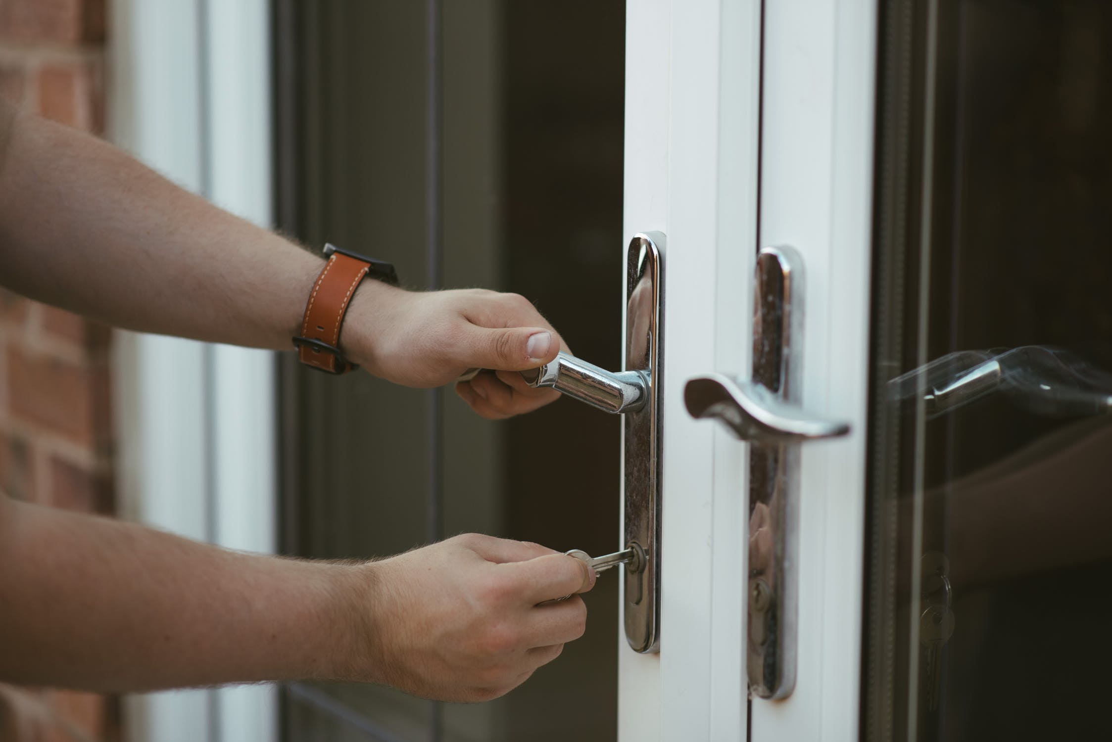 Long Established Locksmiths - Lower North Shore - Earn $300,000+ per year