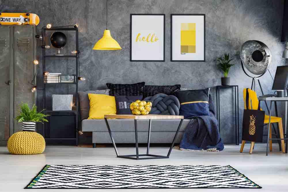 Premium Furniture Import, Retail & Online Business