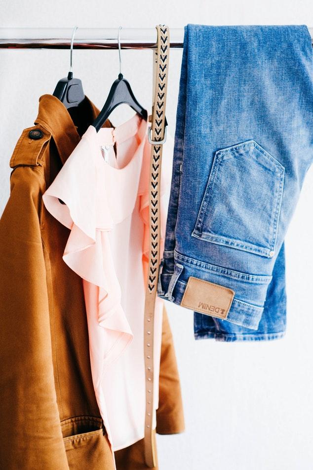 Retail Fashion Business - $320k P/A Profits