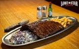 liquor-licenced-restaurant-bar-franchise-albury-2