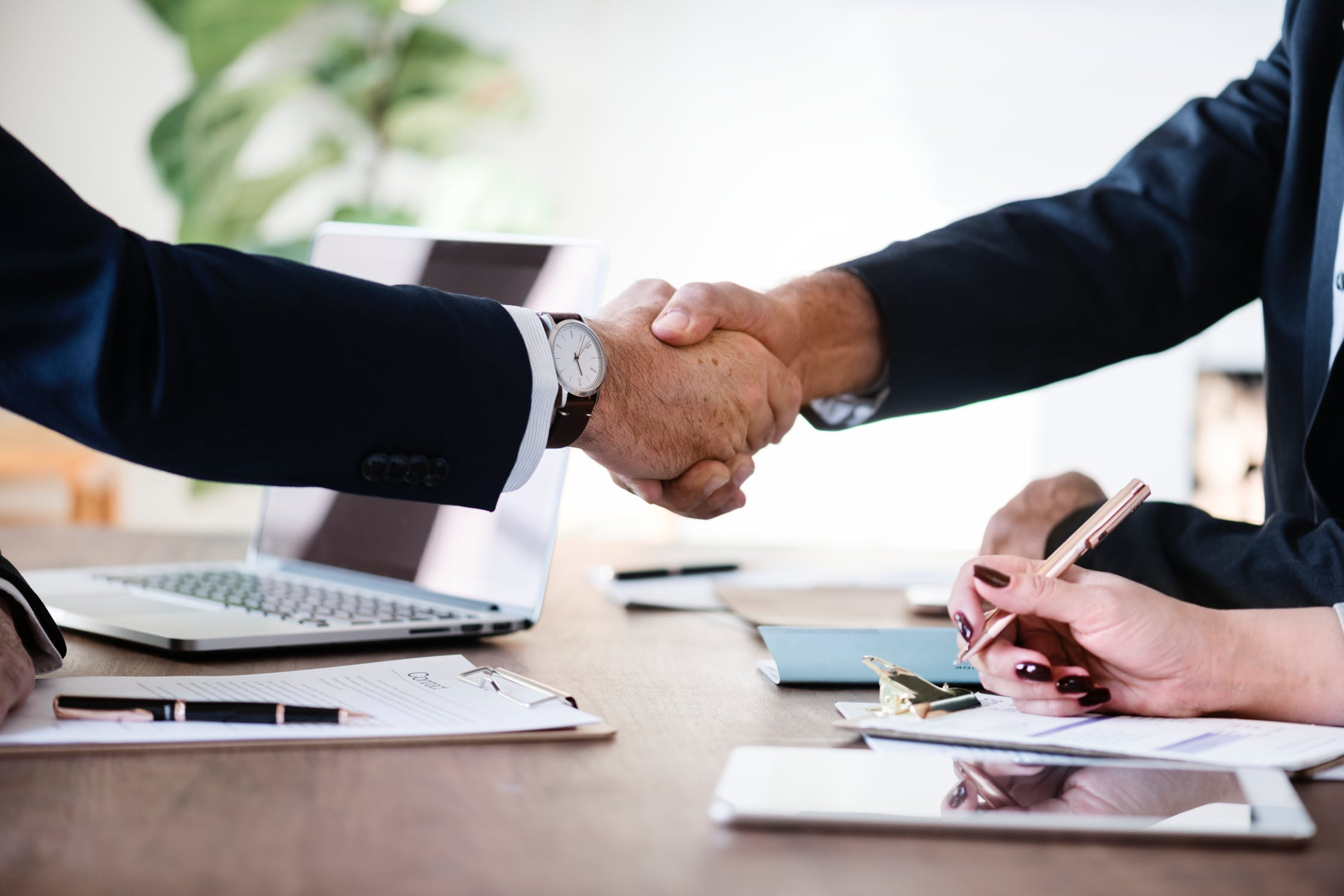 Allbiz Sales Is Expanding Established Portfolios Available Join Now