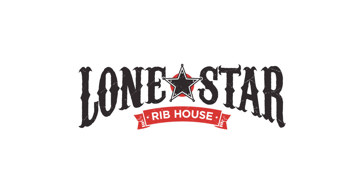 Liquor Licenced Restaurant & Bar Franchise - Port Macquarie