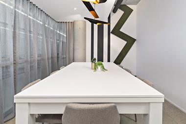 stunning-award-winning-design-fully-furnished-office-space-18-work-spaces-6