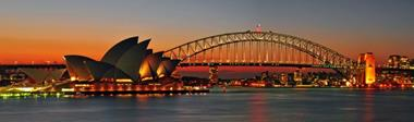 Sydney Fish Markets - Business & Shareholding