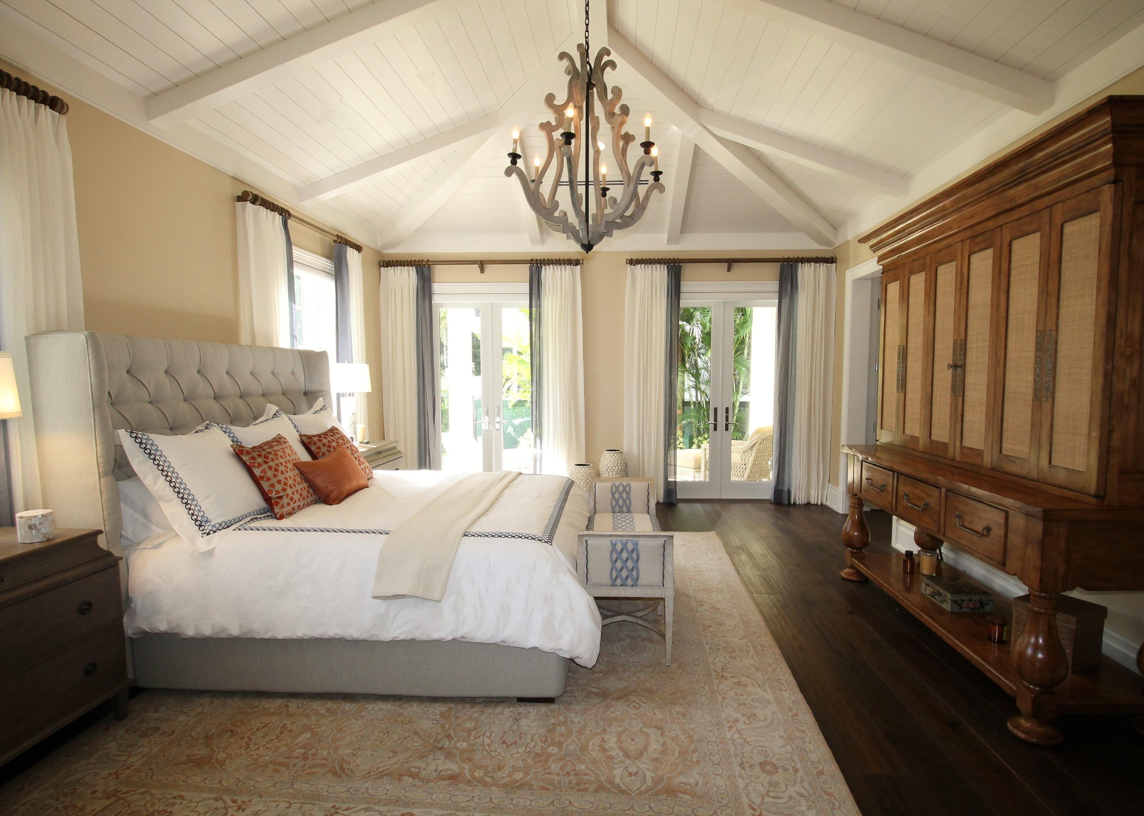 Premium Household Furniture Importer & Retailer