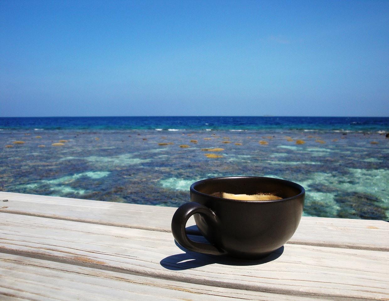 Beautiful Beach Location – Asset Sale