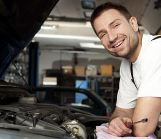 Both Mechanical Repairs and Auto Electrics