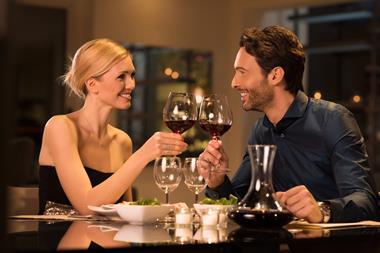 URGENT SALE - Licensed Noosa River Restaurant
