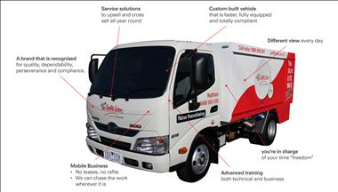 mobile-surface-restoration-and-protective-coatings-franchise-be-in-demand-9