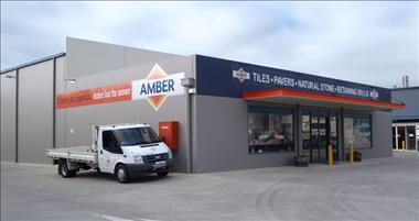 Amber Tiles Regional NSW – Store Resales - Join the booming Renovation Industry