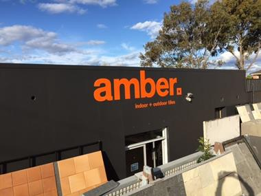 Amber Tiles – Sydney Area – Store Resales - Join the Booming Renovation Industry