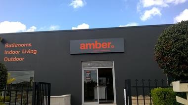 amber-tiles-sydney-area-store-resales-join-the-booming-renovation-industry-2