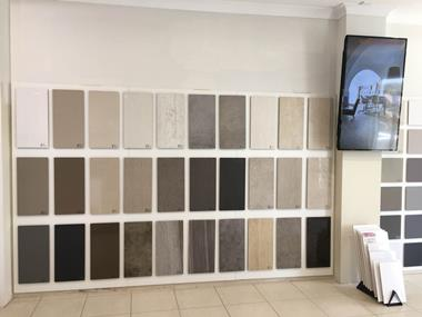 amber-tiles-sydney-area-store-resales-join-the-booming-renovation-industry-9