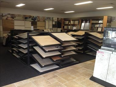 Amber Tiles – Regional NSW – New Stores - Join the Booming Renovation Industry