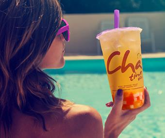 Chatime| Brimbank, Victoria Location | $250K !