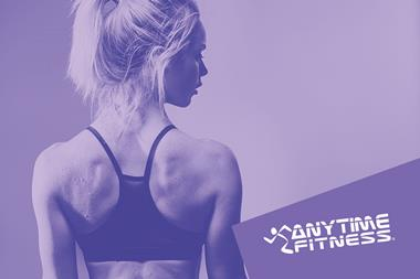 NEW FRANCHISE OPPORTUNITIES WITH ANYTIME FITNESS - ARMSTRONG CREEK, VIC
