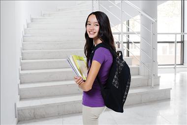 tutor-doctor-franchise-opportunity-in-adelaide-4