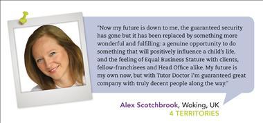 tutor-doctor-franchise-opportunity-in-adelaide-1
