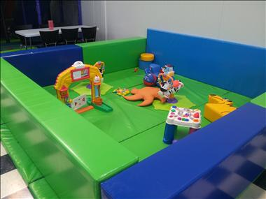 existing-kids-playcentre-crocs-playcentre-carnegie-victoria-4