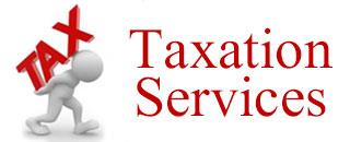 Recently established Tax Agent with growing client roll