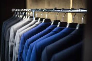 Drycleaner Laundry service for sale in Sydney South-Established over 20 years in