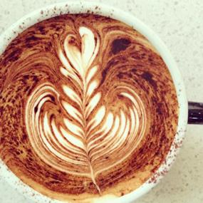 Norwest Sydney Cafe High Turnover $19K pw 50kgs coffee pw* Not in a centre*. Own
