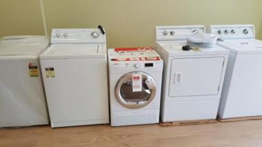 Fantastic appliance repair business for sale in Sydney