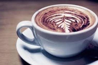 Highly sought after Hospital location Cafe in St George area**High T/O $19K pw**