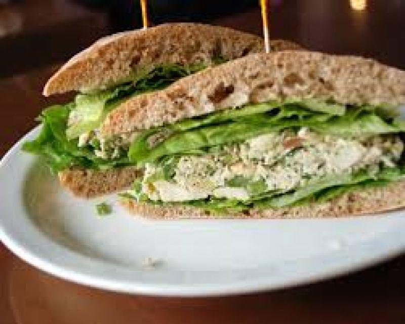 Sandwich Chef - Close to Melbourne CBD for sale