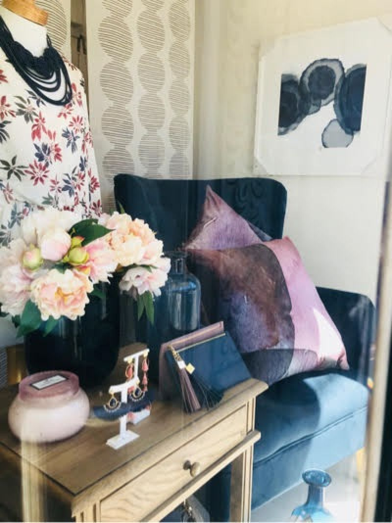 Stunning Giftware & Homeware Store in Melbourne's East, Under Management ,Priced