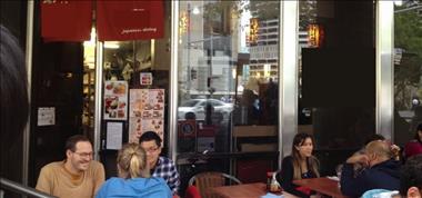 Asian Restaurant for Sale - Under full management - up to 22k Turnover