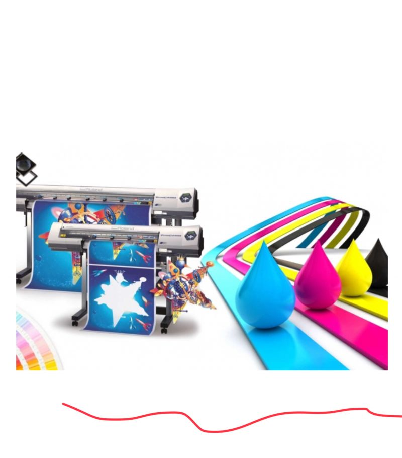 Long Established Printing Business in Sutherland Shire