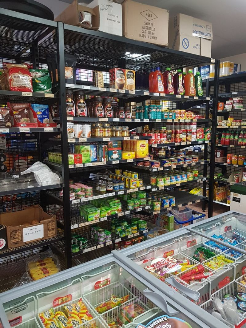 Convenience Store Business For Sale Brisbane Qld One of the Best You Will Find S