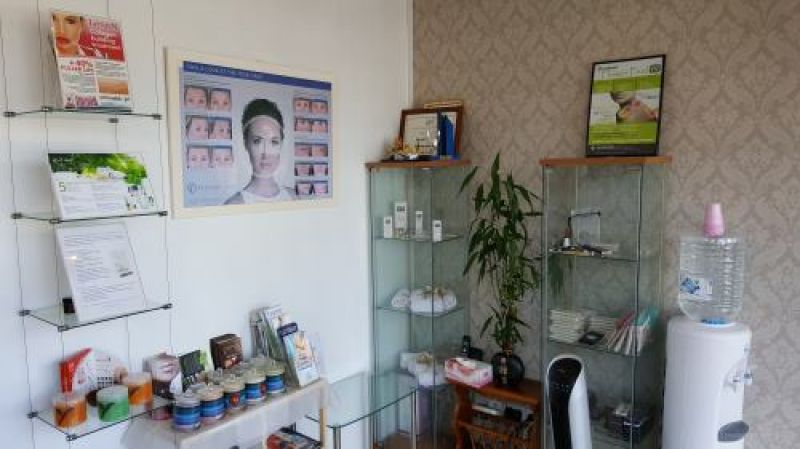 Very Profitable Laser Day SPA for sale in Sydney's South