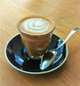 Massive Turnover. Extremely low rent. No competition. 6 day cafe for sale in Syd