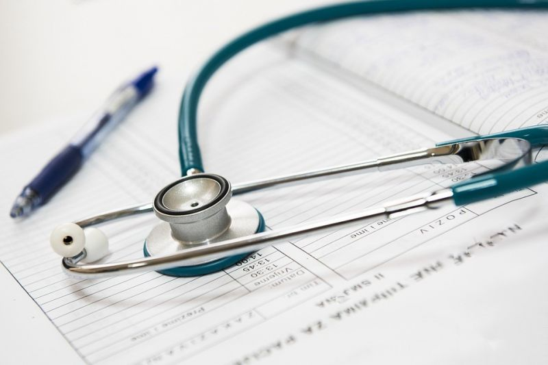 Medical business for sale in Sydney. Allied health service provider. No medical