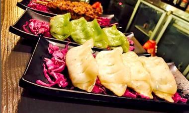 Restaurant Bar In Inner City Most Popular Street Trading Only 4 Nights Per Week