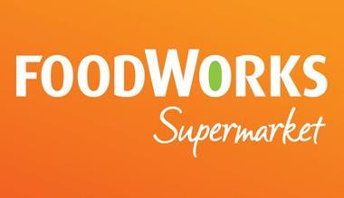 Foodworks Supermarket for Sale in South East Melbourne $350K + SAV