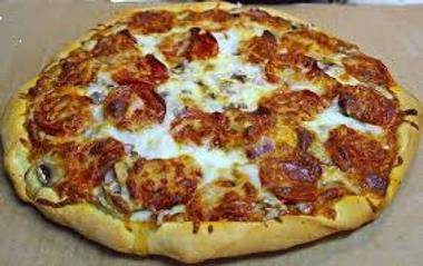 Fully Fitted Pizza Shop - Gilles Plains SA - BE QUICK!