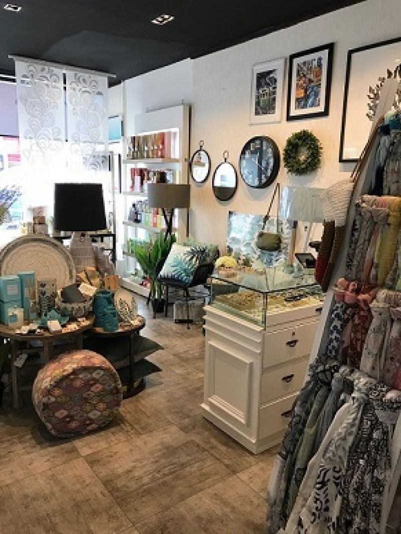 What a Bargain,Giftware and Homeware Shop, Melbourne Eastern Suburb, Superb Fit-