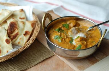 Busy Indian Takeaway for sale in  Sydney - Eastern Suburbs