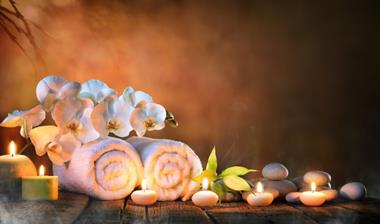 Beautiful Business - Day Spa - 35 Year Business - Strong Clientele - Inner West