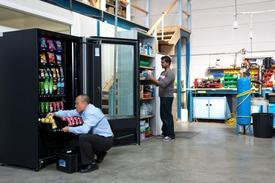 interactive-vending-machines-massive-return-on-investment-now-serving-healthy-2