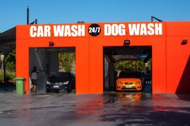 well-established-car-and-dog-wash-for-sale-busy-main-road-location-next-0