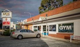 Boutique Gym, Physio and Massage Therapy Centre For Sale- Profitable