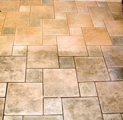 groutpro-tile-and-grout-restoration-franchise-opportunity-1
