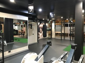 three-boutique-fitness-gym-personal-training-boxing-franchises-for-sale-5