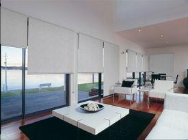BLINDMAC Blinds Awnings Shutters Fencing Coffs Harbour REDUCED $148000.00