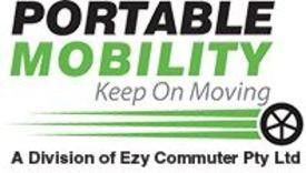 Mobility Scooters- Electric Wheelchairs - Service Our Booming Older Generation